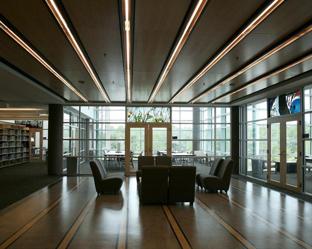 Markian Studios Contemporary Glass Art And Screens